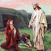 Easter Monday (Octave of Easter: Monday)