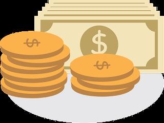 strategi investasi emas online