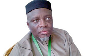 We Admit NOT Less than 60% of Qualified Candidates Yearly - JAMB