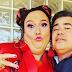 [VÍDEO] Eduardo Madeira e Toy recriam canção vencedora do Festival Eurovisão 2018