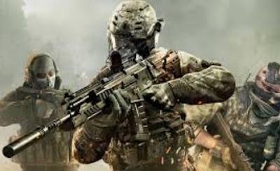 Bagi kalian yang sudah mulai memainkan game COD Mobile dan sudah mulai mendapatkan item d Emote di COD Mobile: Cara Menggunakan Emote Call of Duty Mobile