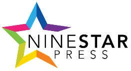 https://ninestarpress.com/product/golden