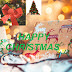 CHRISTMAS DAY IMAGES,GIFT CARD