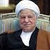 Former Iranian President Ayatollah Rafsanjani dies of heart attack at 82