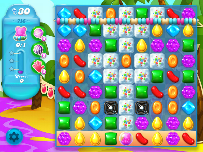 Candy Crush Soda 716