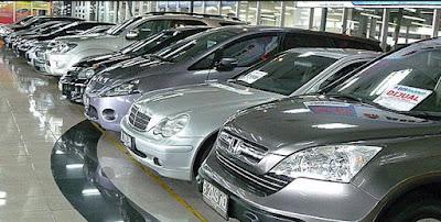 harga mobil bekas 70 jutaan