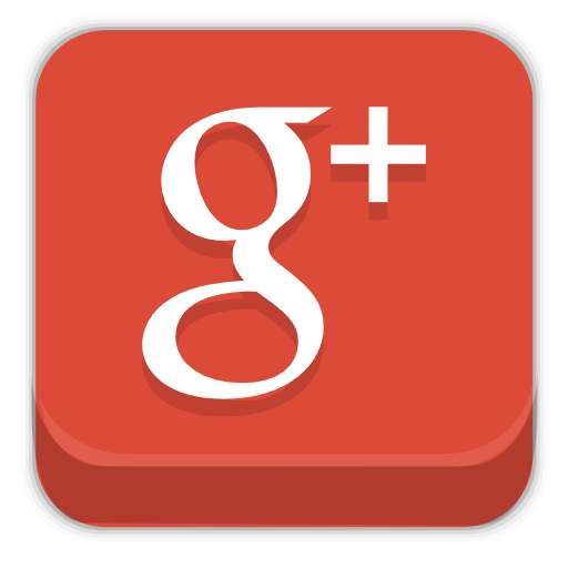 Google+ is now officially dead (DETAILS)