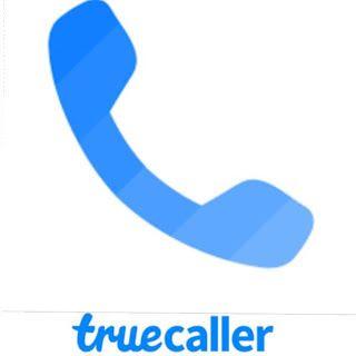 تحميل تطبيق معرفة هوية المتصل Truecaller مهكر 2021