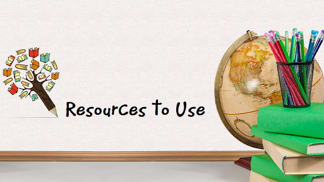 5 Finest Resources to Use