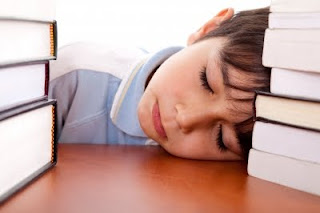 I'm Just Tired: Children's Sleep and the Socioeconomic Status Achievement Gap