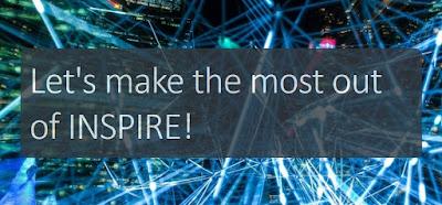 https://challenge.inspire-helsinki-2019.fi/mostOutOfINSPIRE.html