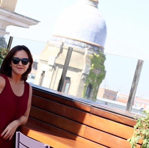 Iberostar_Las_Letras_Gran_Vía_Madrid_ObeBlog_01