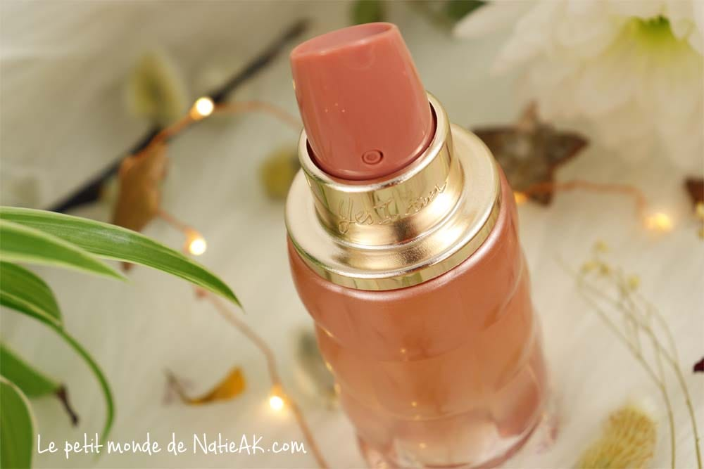 parfum moins cher