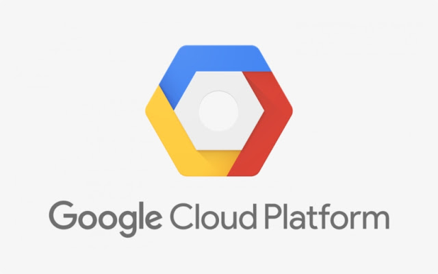 What Is Google Cloud Platform and How To Use  Google Cloud Platform
