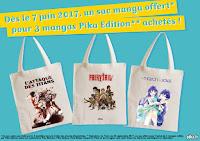 http://blog.mangaconseil.com/2017/05/goodies-sacs-coton-pika.html