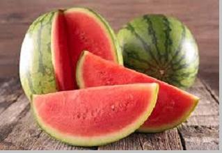 kandungan gizi dan manfaat buah - buahan bagi kesehatan