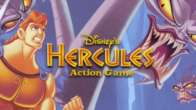 Descargar Hercules PC Game