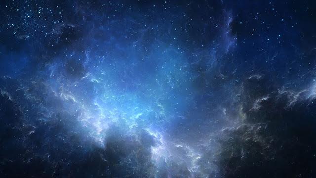 Space-HD-wallpaper
