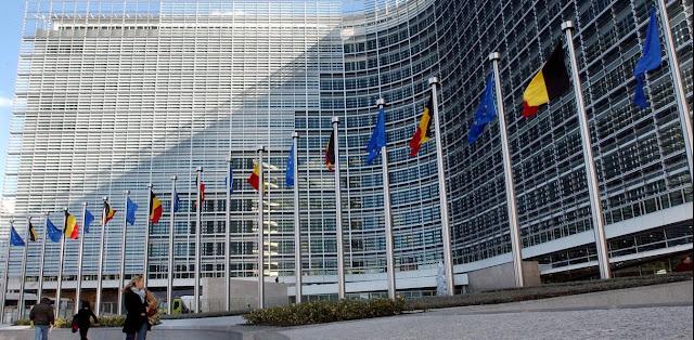 Αυστηρό μήνυμα της Ε.Ε σε Τουρκία: Σταματήστε τις γεωτρήσεις