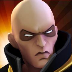alpha-squad-5-mod