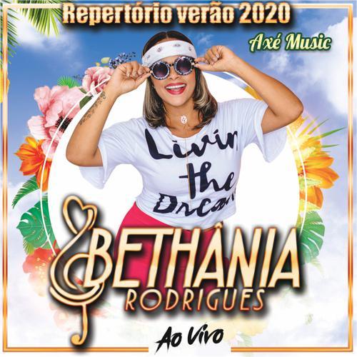 Bethania Rodrigues - Promocional de Verão - 2020