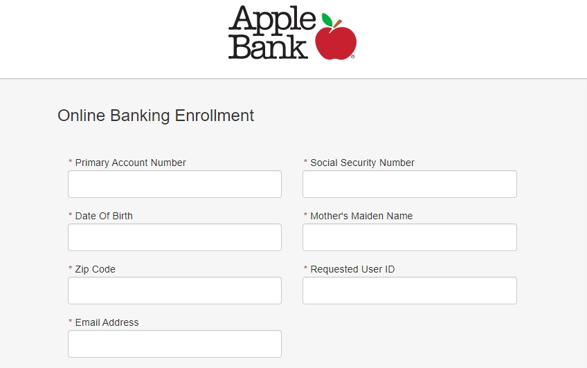 Complete Guide About Apple Bank For Savings | Sign Up, Login, Customer Service Number , Username ...