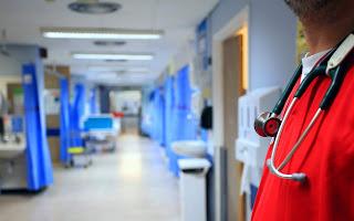 conditions médicales affectent l'assurance voyage