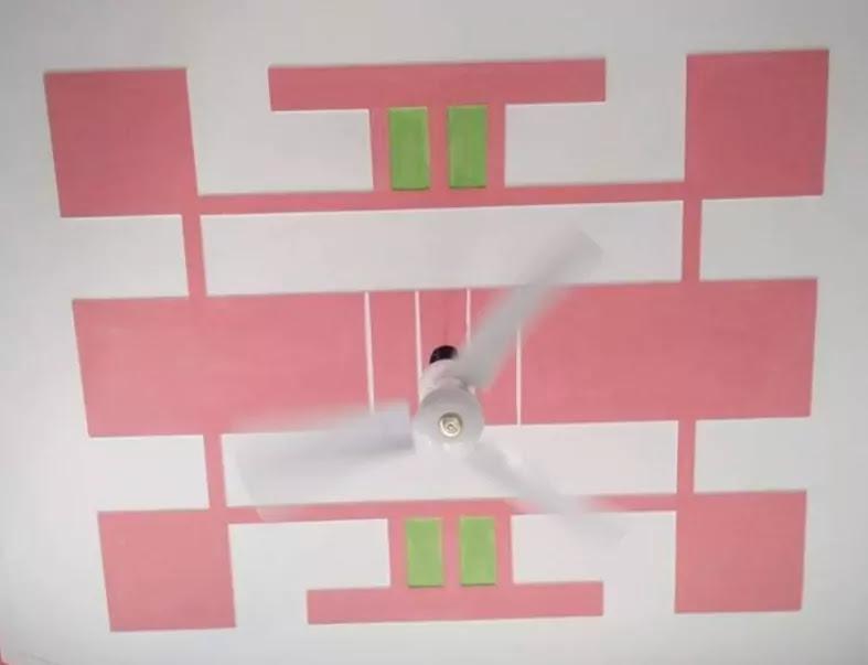 pop bracket design- simple pop designs for living room- simple pop designs for living room without ceiling- simple pop designs for living room with fan