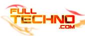 Radio Full Techno