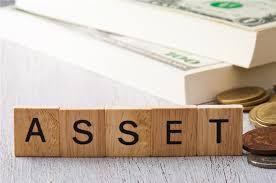 Tiền bồi thường, hỗ trợ tái định cư được miễn thuế nếu có chứng từ chi tiền và được cơ quan nhà nước phê duyệt.