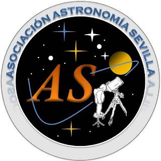 http://astronomiasevilla.org/