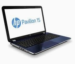 DOWNLOAD DRIVER FOR LAPTOP and PRINTER : HP Pavilion 15