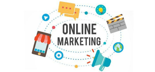 best online marketing services