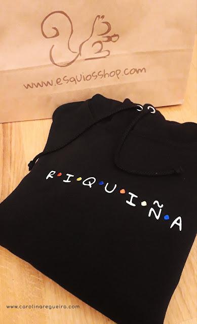 Dónde comprar regalos originales en A Coruña esta Navidad_esquios