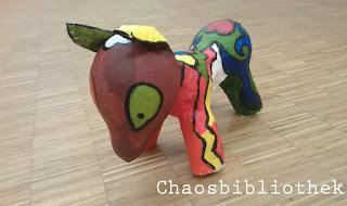 http://chaosbibliothek.blogspot.de/2012/04/wie-bastle-ich-eine-pinata.html