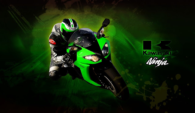 Top 75+ Motorcycle Wallpapers For Mobile Phones