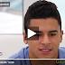 #Vídeo144