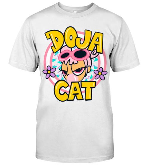 doja cat merch, doja cat shirts, doja cat merchandise, doja cat t shirt, doja cat tour merch, doja cat merch uk,
