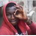 SAD: MAPOLY Student Shot Dead