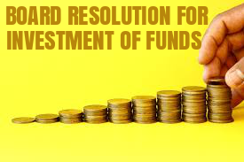 Board-Resolution-for-Investment-Funds