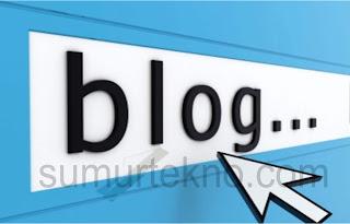 http://www.sumurtekno.com/2018/08/7-tips-seo-untuk-blog-yang-harus-di.html