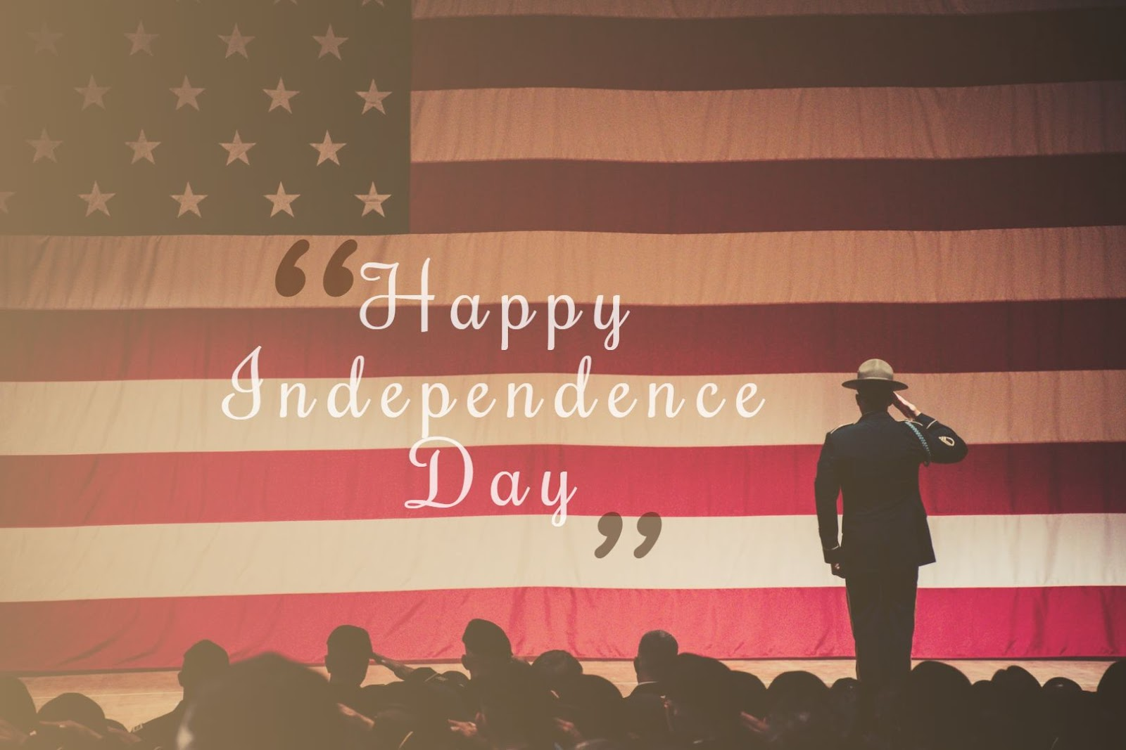 100 Usa Independence Day Quotes And Inspiring 4th Of July