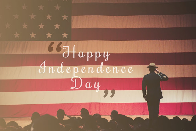 usa-independence-day-quotes