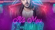Giannini Alencar - Promocional - 2021 (Alô Meu Ex Amor)