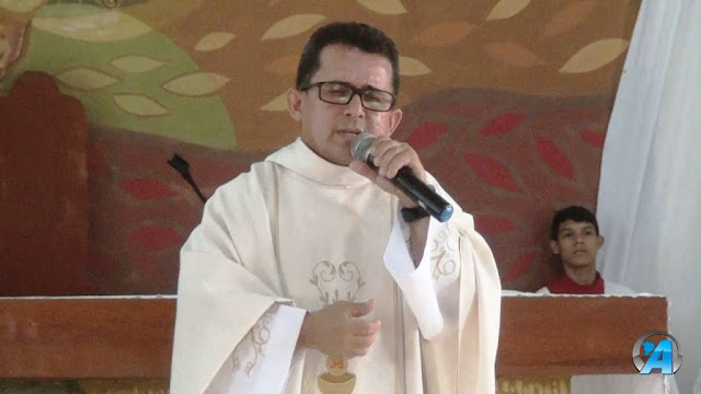 http://www.acessocristao.com.br/2016/10/homilia-da-1-missa-do-festejo-da.html