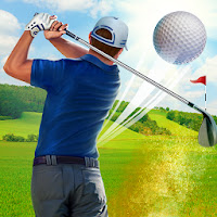 Golf Master 3D Apk free Game for Android