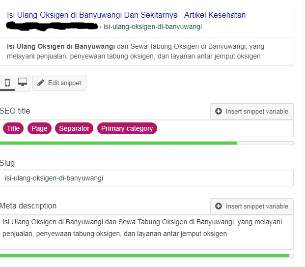free download yoast seo premium