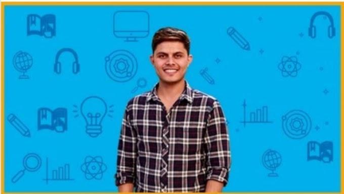 Salesforce Admin & Platform App Builder For Beginners [Free Online Course] - TechCracked