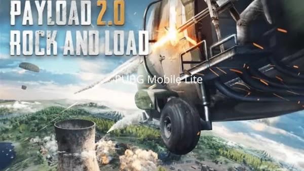 5 best offline games like PUBG Mobile Lite in 2021