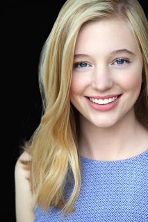 Jessica Sarah Flaum Age, Wiki,  Biography, Height, Partner, Instagram